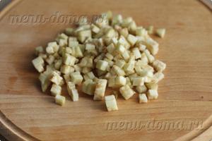 Макароны по-флотски, пошаговый рецепт с фото